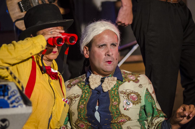 https://www.rougerouge3.com/nos-programmes/le-theatre/
