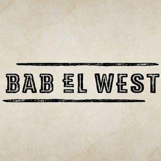 http://www.babelwest.com/