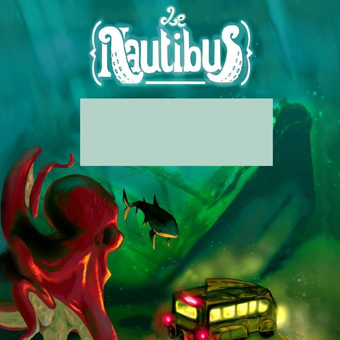 https://www.rougerouge3.com/nos-programmes/le-theatre/le-nautibus/