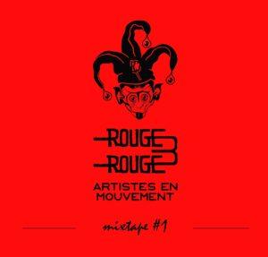 https://www.rougerouge3.com/wp-content/uploads/2017/09/Print-A4-Pochette-CD-Mixtape-1-bb-Rouge-Rouge-3-NB24658-1.jpg