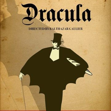 Dracula-A4-Poster-for-web