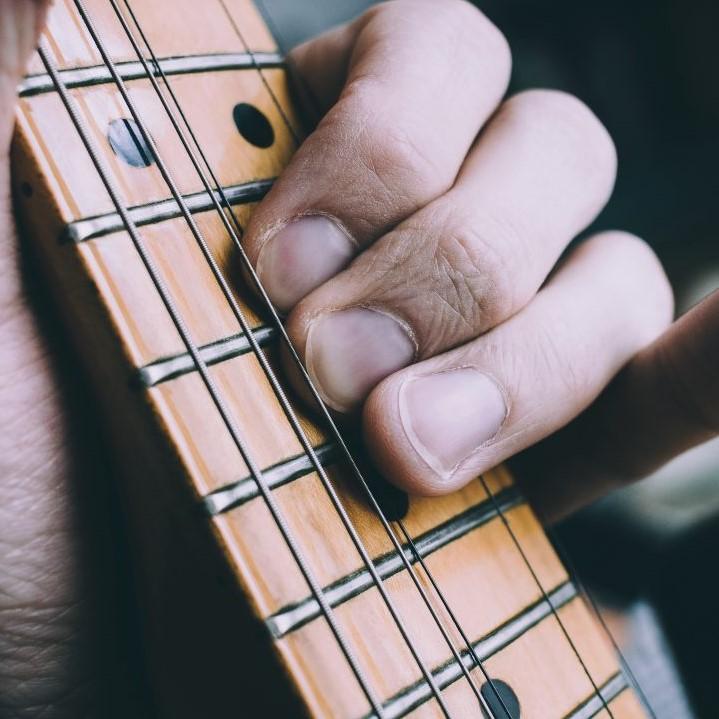 professionnels et particuliers, Musique concerts télégrame musicale reprises