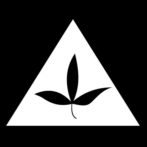 Logo O Calcutta