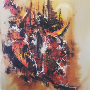 peinture yasmina belhadj 1