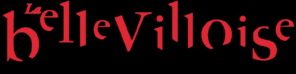 Agence de spectacles Paris & Île-de-France